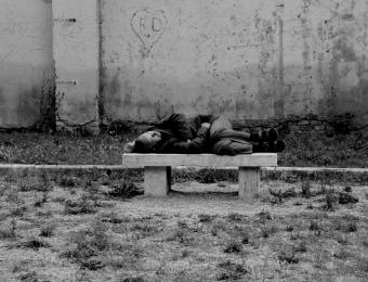La solitudine dei sogni, 2016